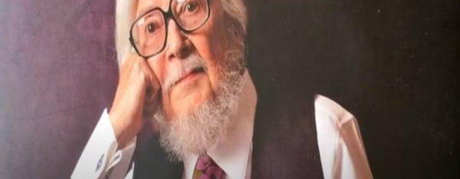 Fernando del Paso o Cuadros de una Exposición Mexicana. Noticias del Imperio