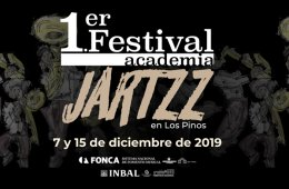 Relatos sinfónicos del jazz | Orquesta Escuela Carlos Ch...