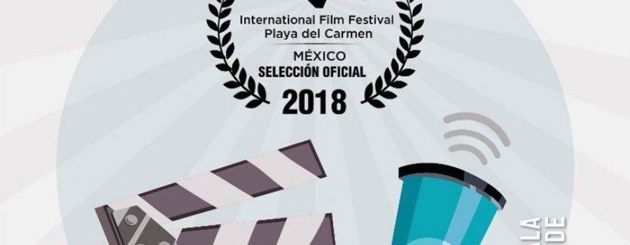 International Queer Film Festival Playa del Carmen 2019