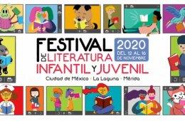 Encuentro con autores y escritores: Jairo Buitrago y Rafa...