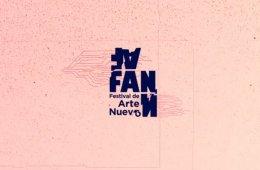 Charla sobre el arte contemporáneo en el Noreste