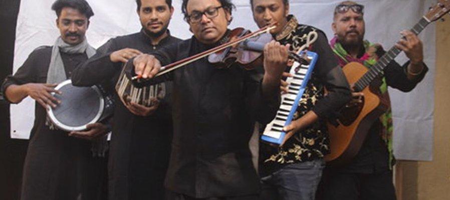 Deepak Pandit