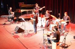 Guerrero Jazz