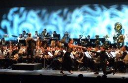 Bandas y Coros del Estado de Guanajuato