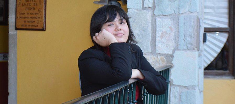 Elena Makhnev