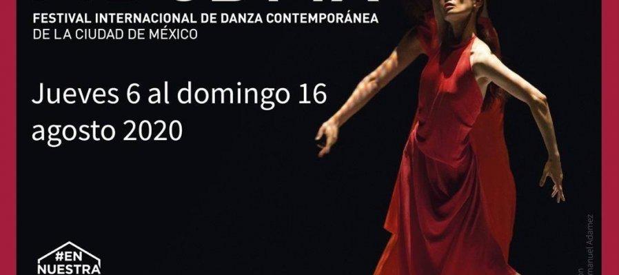 Árbol Danza, Colectivo Langosta y Butoh Painting