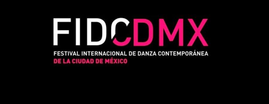 FIDCDMX 2021   Actividades Cenart, día 3