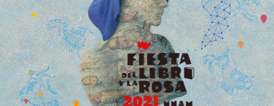 La Gran Gala Brillantina: LibrA RosA