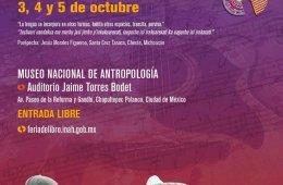 XV Foro Internacional de Música Tradicional - Día 3