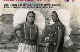 Strengths and Risks of the Zapotec Language