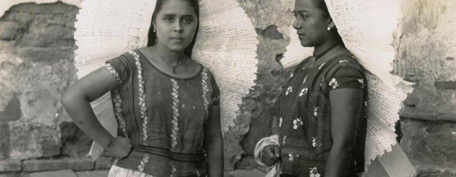 Fortalezas y riesgos de la lengua zapoteca