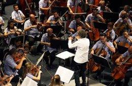 Acapulco Philharmonic Orchestra