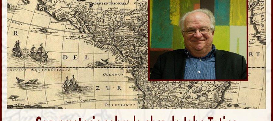 Capitalismo e Imperio en la Nueva España