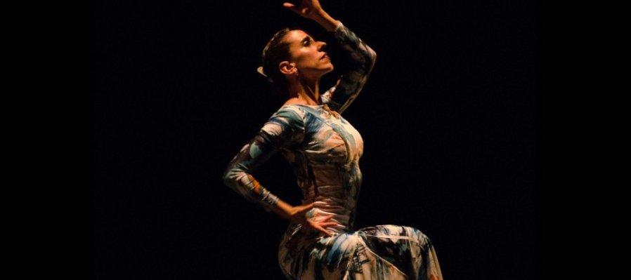 Alegoría Indo flamenca