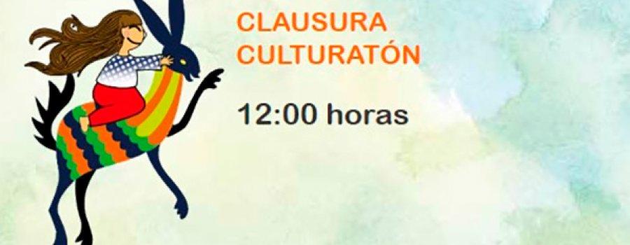Culturathon, Closing Event