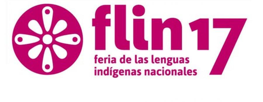Feria de las Lenguas Indígenas Nacionales