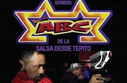 Baile sonidero con el ABC de la salsa desde Tepito