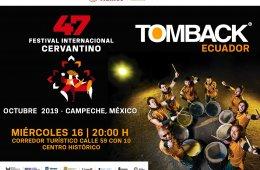 Tomback
