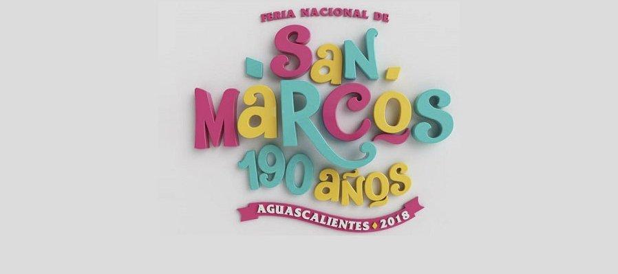 Big Band Oficial Aguascalientes