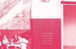 Cuadernillo E.FOLIO.002 Segundo Encuentro en torno al Fot...