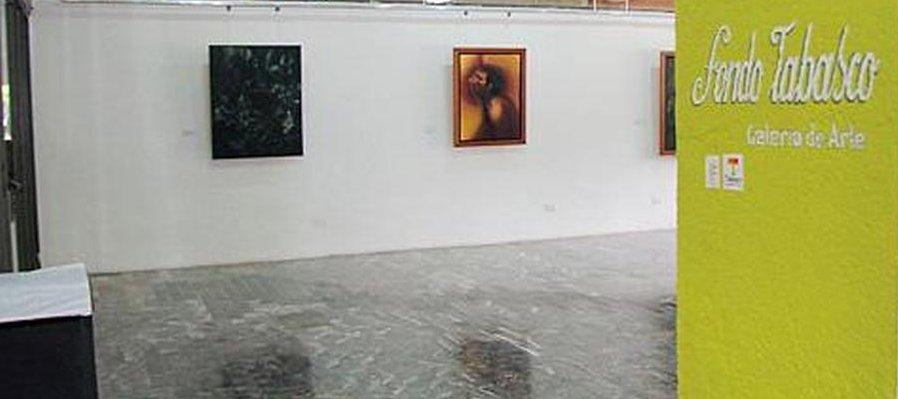 Colección Tabasco