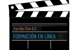 Curso de Dirección de Cine en Línea