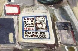 Foro literario: De Cuando el amor y la poesía fueron con...