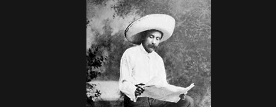 7 de noviembre de 1917: Derrota zapatista en Puebla