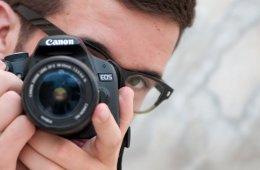Introducción a la fotografía: aprende a manejar tu cám...