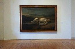 Foto 360º Museo de Arte de Querétaro