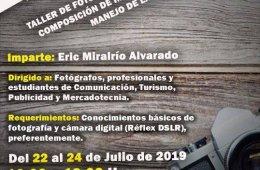 Fotografía latinoamericana y composición de imágenes m...