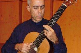 Ergonomía de la guitarra: su técnica desde la perspecti...