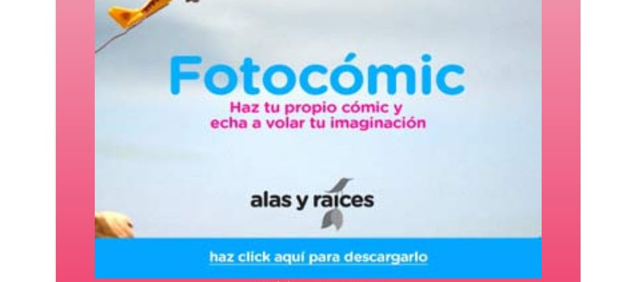 Fotocómic