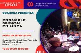 Four, de Miles Davis