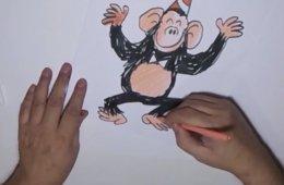 Tips y trucos para dibujar personajes graciosos