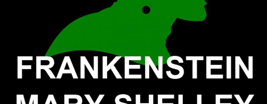 200 años del monstruo de Frankenstein