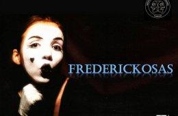 Frederickosas