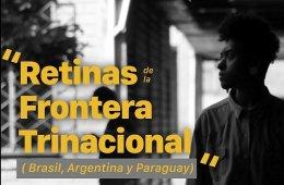 Retinas de la Frontera Trinacional (Brasil, Argentina y P...
