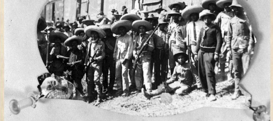 11 de abril de 1918: Rebeldes mariscalistas son derrotados en Atoyac, Guerrero
