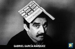 Muchos años después, Gabo en México