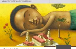 Cuentos de cuando La Habana era chiquita