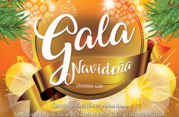La Gala Navideña