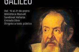 Galileo: rompiendo paradigmas