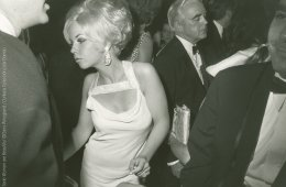 Garry Winogrand, Women are beautiful. Colección Lola Gar...