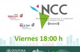 Noticiero Científico y Cultural Iberoamericano