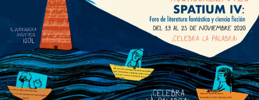52 Feria del Libro Aguascalientes, presentación