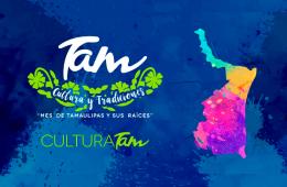 Folklore de Tamaulipas