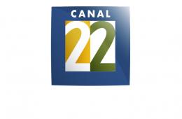 Canal 22 recuerda al cineasta Marco Julio Linares