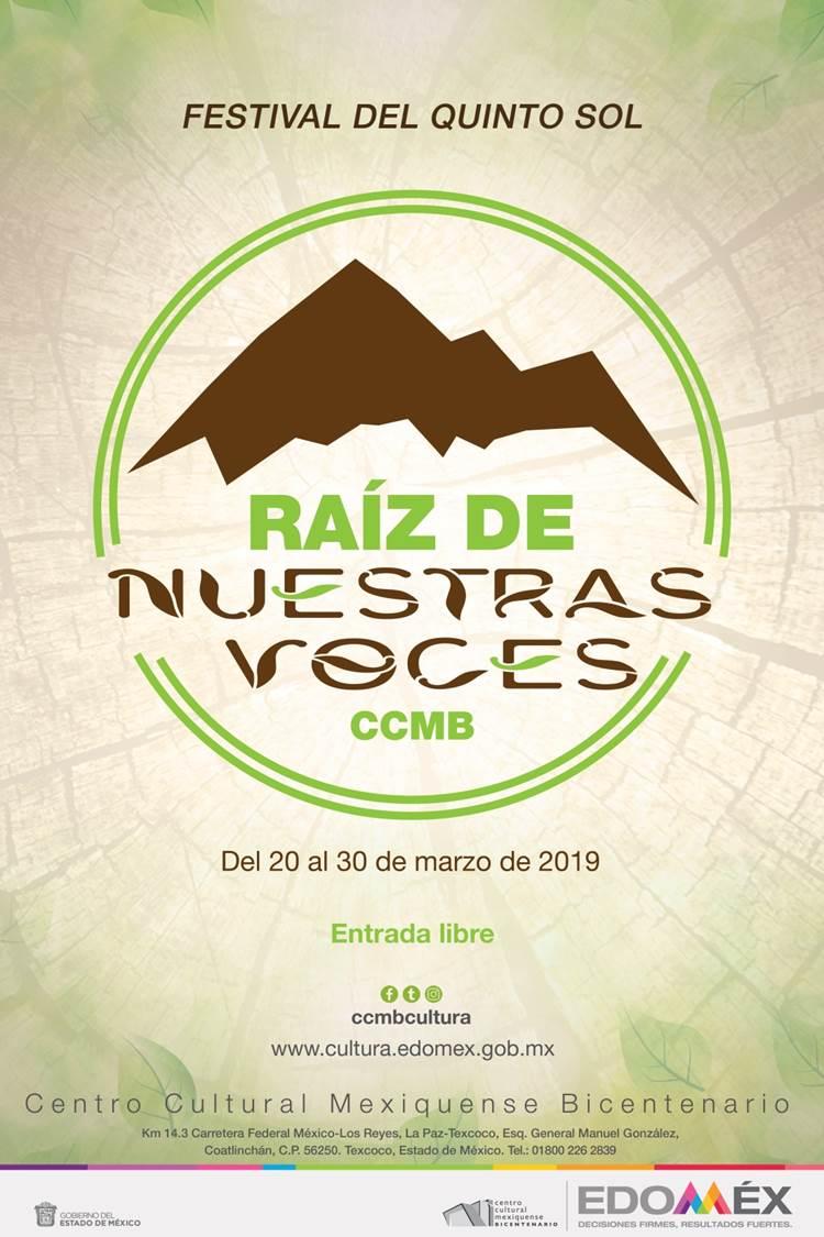 Rap y poesía náhuatl Huizache
