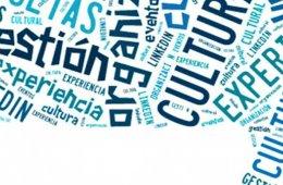 Seminario de Gestión Cultural S.XXl